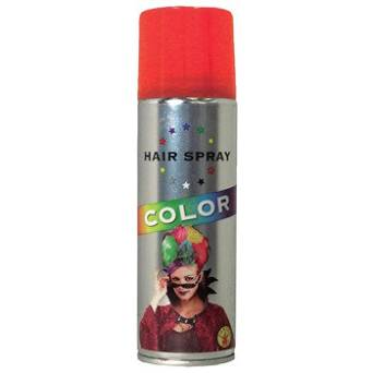 55fb23b4197 Get Quotations · Hair color spray HAIR COLOR SPRAY RB-802715  RED   red