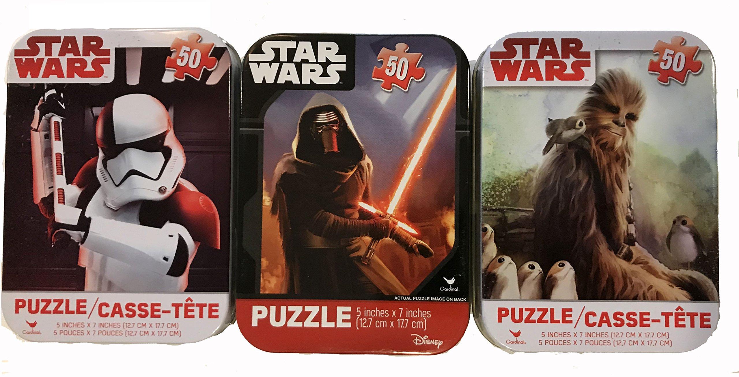 cheap jigsaw puzzles 50 pieces find jigsaw puzzles 50 pieces deals