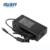 Ul ce fcc kc ac dc adaptor en61558 ac adapter dc 24v 36v with indicator light