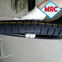 hot sale ram horn pattern tires 3.00-17 250cc china motorcycle tyre