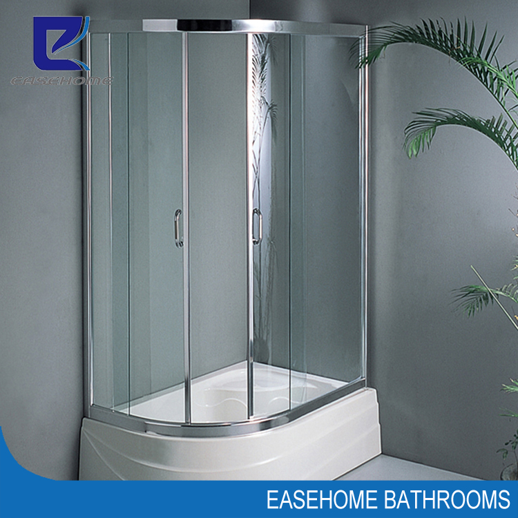 Shower Combo - Cratem.com