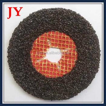 Red Steel Paper Sanding Disc,Red Sand Vulcanized Paper Plate,Fiber ...