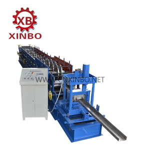 China Z Forming, China Z Forming Manufacturers and Suppliers