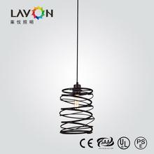 modern cheap lighting. modern retro cheap lighting with e27 light source e