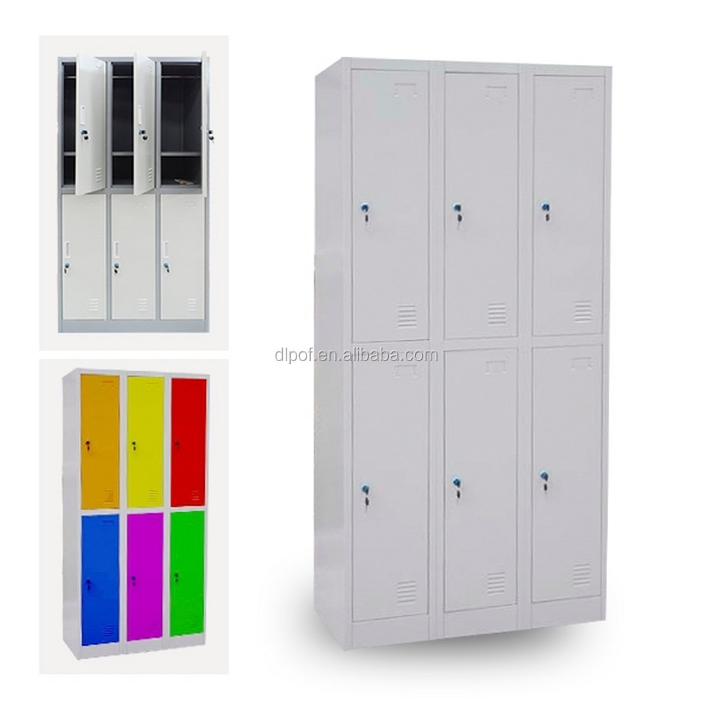 Closets Locker, Closets Locker Suppliers And Manufacturers At Alibaba.com