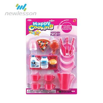 Spielzeug Spielzeug Kinder Spielen Küche Spiel Zubehör Spielzeug  Lebensmittel Für Spielset - Buy Spielen Küche Zubehör,Spielen Küche Spiel  Food ...