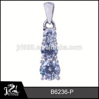 Amazing wholesale wedding jewelry antiques crystal italian murano glass rings