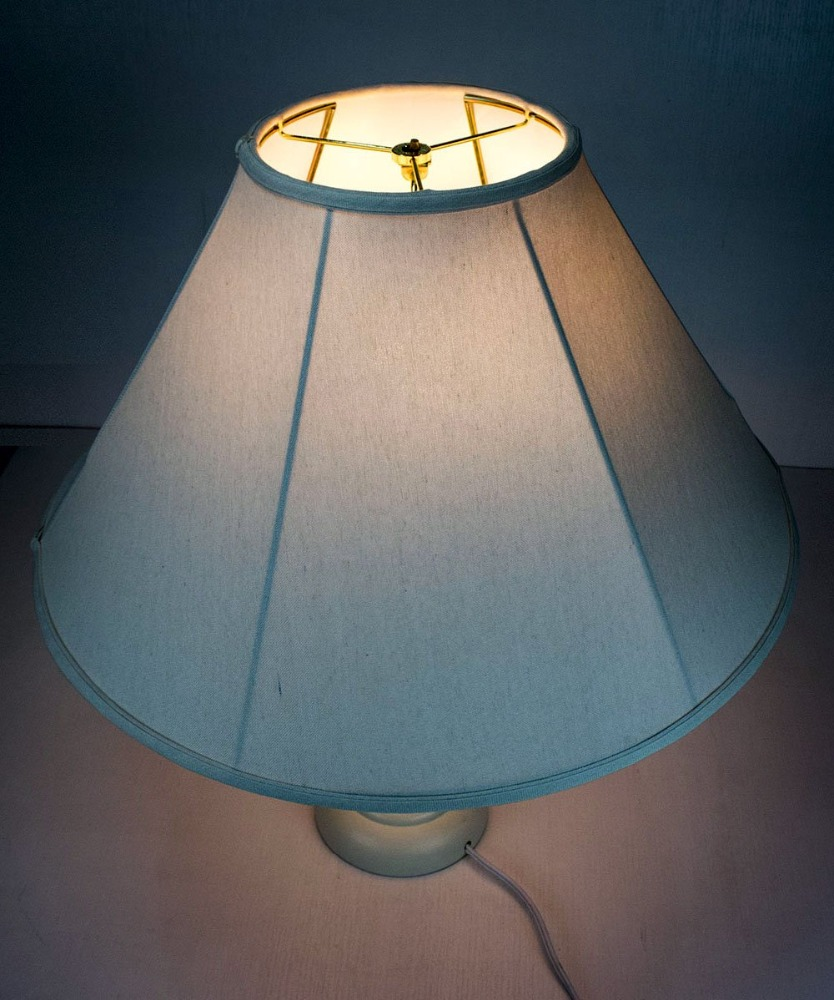 Collapsible lamp shade collapsible lamp shade suppliers and collapsible lamp shade collapsible lamp shade suppliers and manufacturers at alibaba aloadofball Choice Image