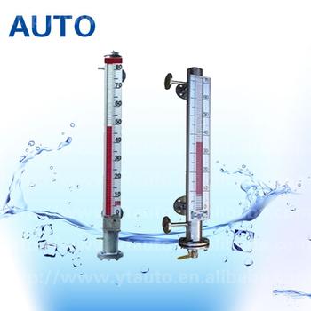 fuel tank level sensor magnetic float liquid level gauge made in china buy fuel tank level. Black Bedroom Furniture Sets. Home Design Ideas