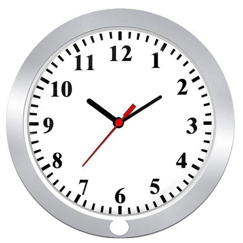 aa615411f مصادر شركات تصنيع ساعة الحائط الكاميرا وساعة الحائط الكاميرا في Alibaba.com