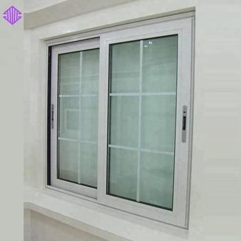 Aluminum Window Grills Aluminium Windows Pakistan Buy