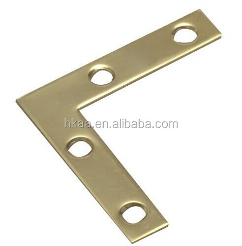 Precise Stamping Suspended Mounting Style Drawer Slide,Punched Parts,Made  By Chinese Supplier - Buy Drawer Slide,Under Mount Drawer Slides,Small