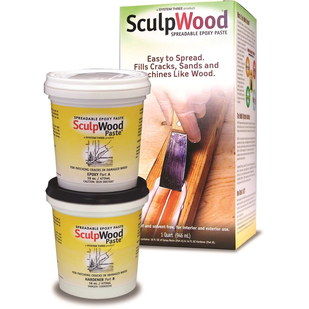 Cheap epoxy resins producers, find epoxy resins producers