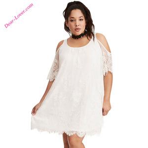 Dress Xxl Xxxl 695ed35be570