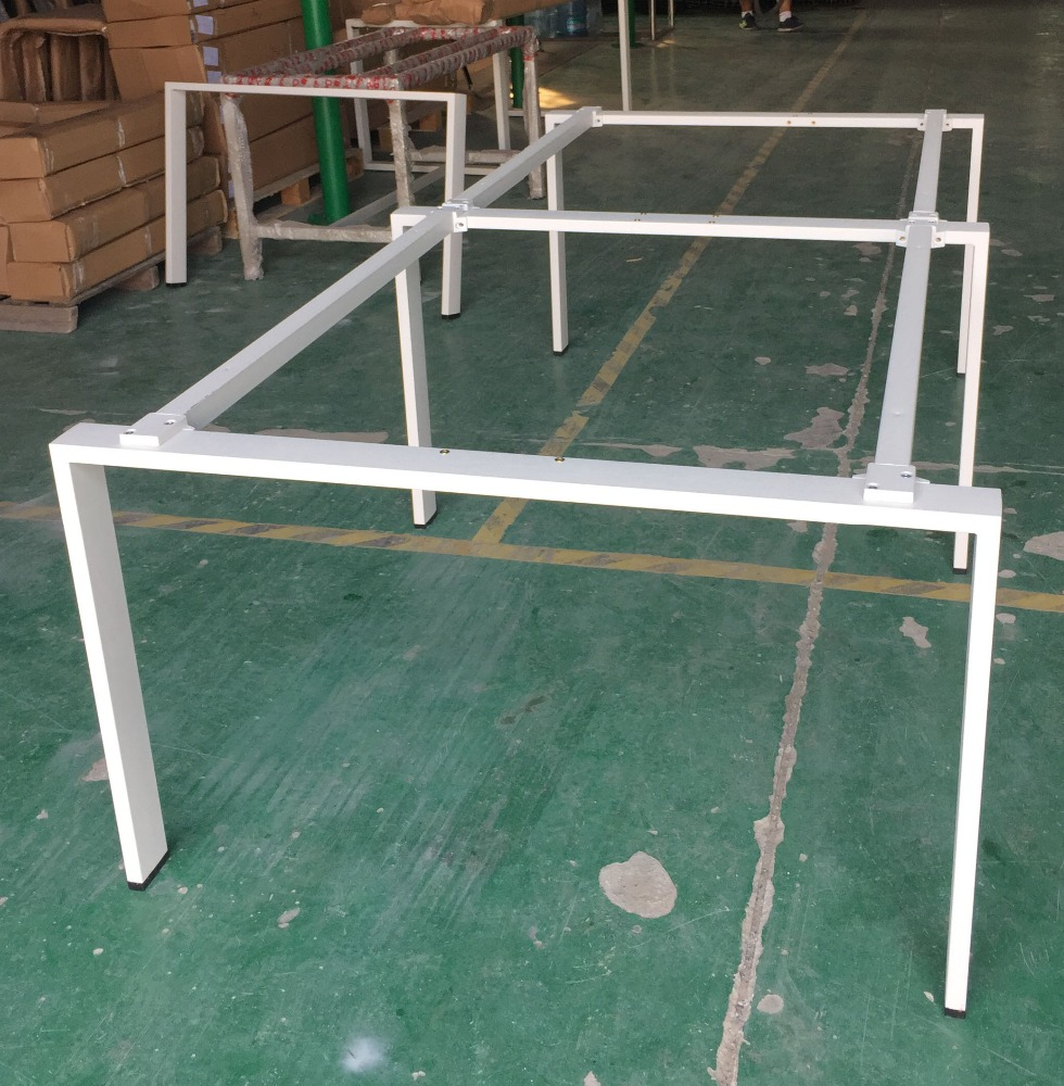 Height Adjustable Table Leg Height Adjustable Table Leg Suppliers