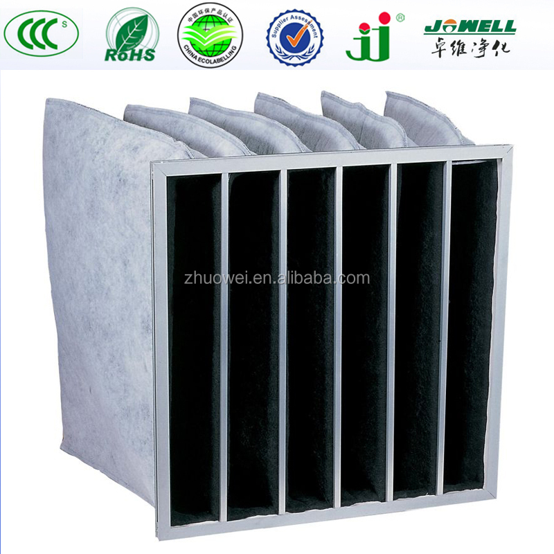 New Arrival Activated Carbon Filter Bag,Carbon Pocket Filter ...