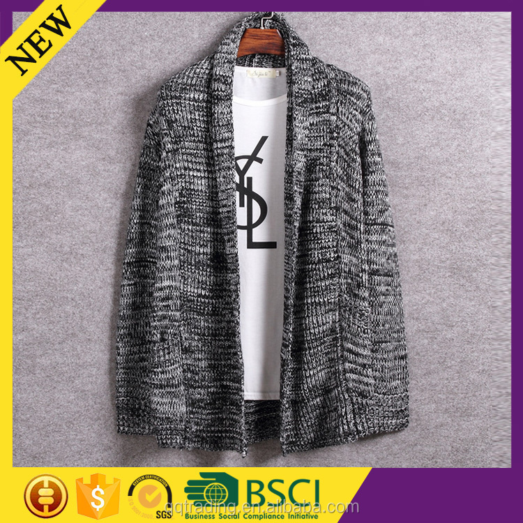 Mens Wool Poncho, Mens Wool Poncho Suppliers and Manufacturers at ...