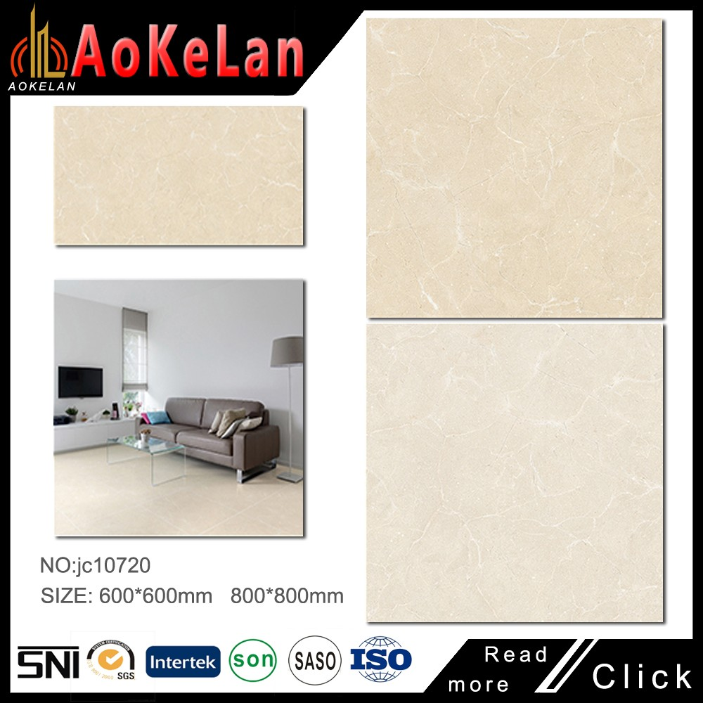 Marmol polished concrete look floor tiles sizes 24 x 24inch marmol polished concrete look floor tiles sizes 24 x 24inch ceramic tiles marble look dailygadgetfo Gallery