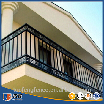 Safty steel grill design for terrace buy grill design for Terrace design with grills