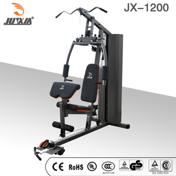 cheap price multifunctional home use gym equipment station