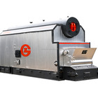 Steam output 90% high efficiency steam boiler generating electricity