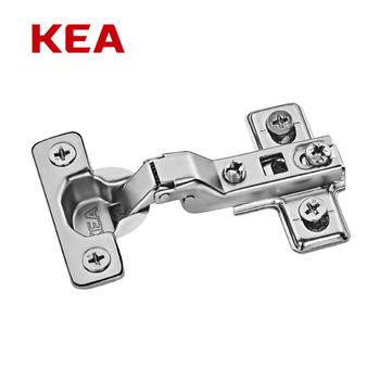 Door Hinges/ Kea Cabinet Hinges/ Fgv Cabinet Hinge - Buy Door Hinges,Kea  Cabinet Hinges,Fgv Cabinet Hinge Product on Alibaba com
