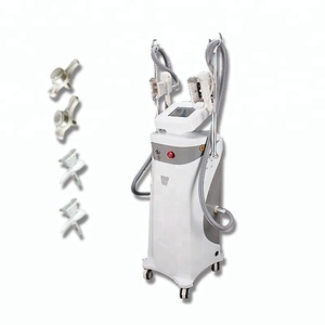 Best Products Cool Shape Criolipolisis Cryolipolysis machine