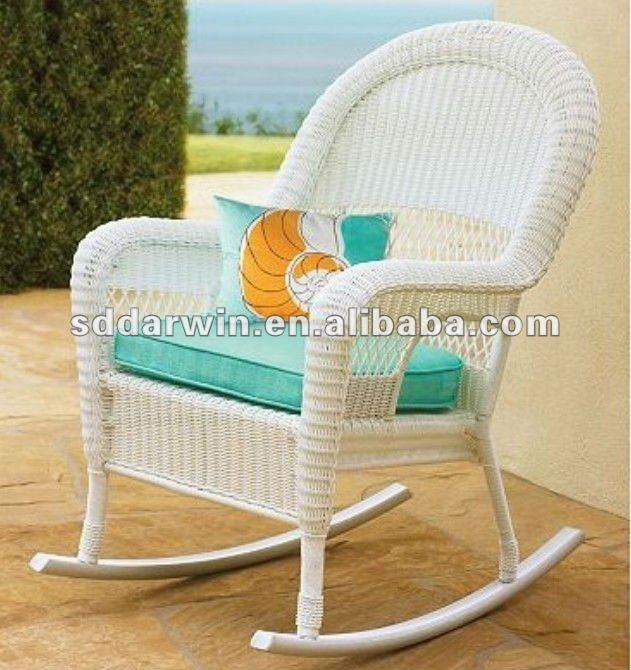 Fine Outdoor Rattan Rocking Chair Sv Y038 Buy Rattan Outdoor Reclining Chairs Modern Rocking Chairs White Wicker Rocking Chair Product On Alibaba Com Machost Co Dining Chair Design Ideas Machostcouk