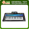 musical carpet piano keyboard electric piano toy musical play mat
