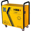 1kw solar system for home,Solar electricity generating system for home,solar panel system