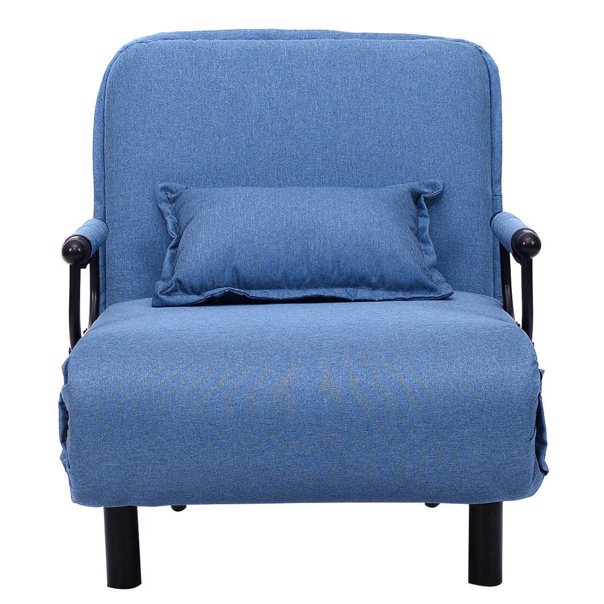 Wondrous Cheap Chair Bed Sleeper Sale Find Chair Bed Sleeper Sale Short Links Chair Design For Home Short Linksinfo