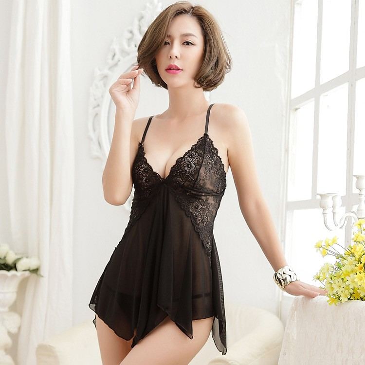 Mature women in lingerie photos