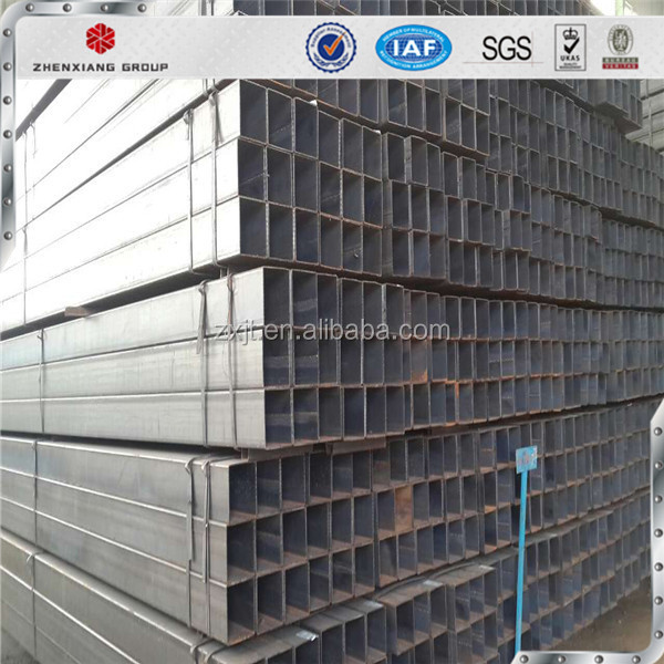 CHINA STEEL pipes with connectors, spirally welded steel pipes with interlock