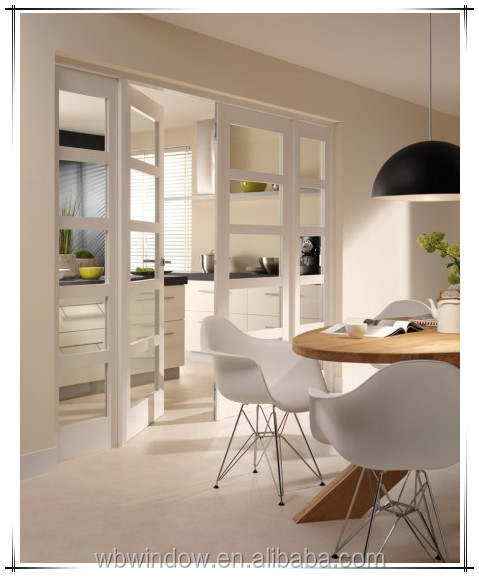 Glass Kitchen Door Design Glass Kitchen Door Design Suppliers And Manufacturers At Alibaba Com