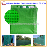 LOWER PRICE FIREPROOF GREEN BUILDING SAFETY NET FIREPROOF MESH FABRIC