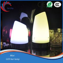 hot deals Led Decoration Light For Wedding / Led Decoration Light