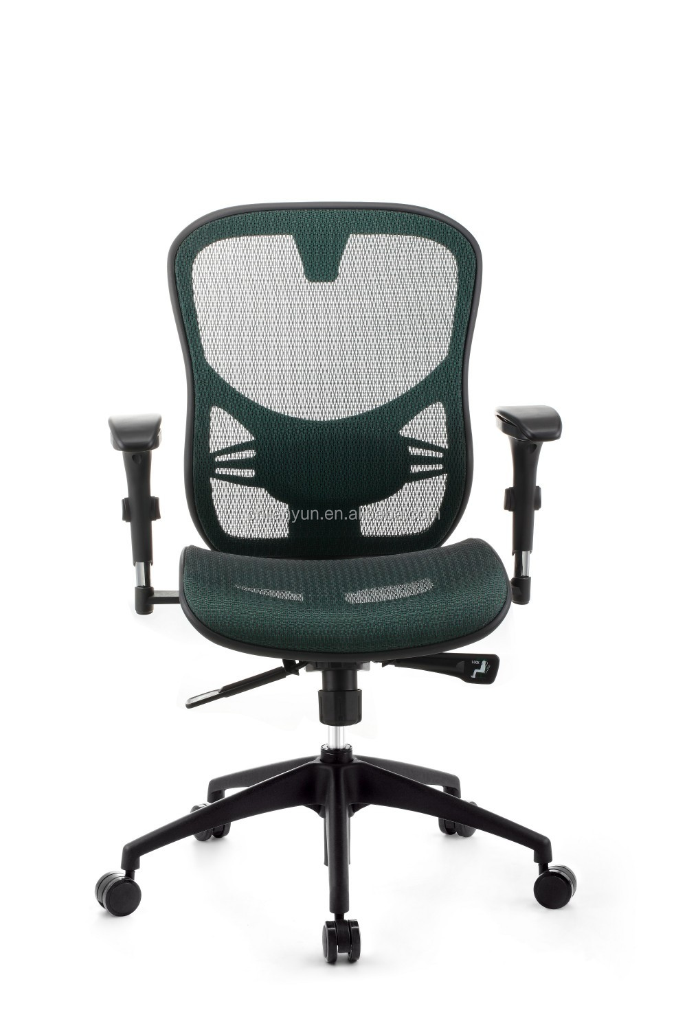 office chairs buy mesh office chair ergonomic office chairs german