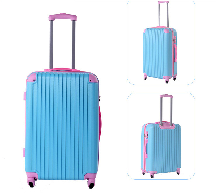 Cheap Trolley Luggage Trolleys Online Luggage Small Carry Suitcase ...