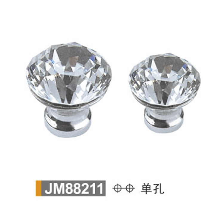 Crystal Cabinet Knobs Wholesale, Cabinet Knobs Suppliers   Alibaba