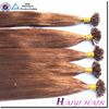 hot selling 6a grade high quality direct factory darling hair extension/ remy hair weaves