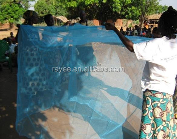 heavy mosquito netting for beds,whopes mosquiteiro,moustiquaire,canopy bed mosquito net