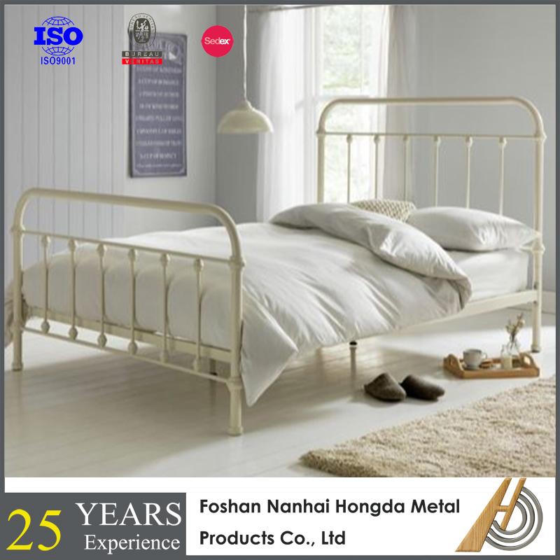 Venta al por mayor cama king size usada-Compre online los mejores ...