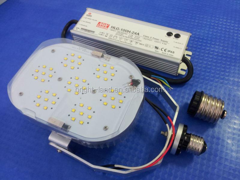 200w Retrofit Lighting,Led Retrofit Shobox Lamp Replacement,Led ...