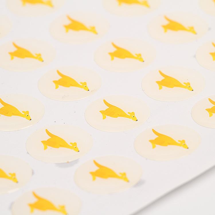 epoxy sticker (116).jpg