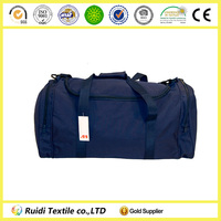 420d water resistant polyester oxford fabric, bag oxford fabric, polyester oxford fabric