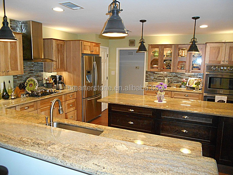 Granite Lowes Kitchen Countertop
