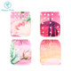 Happyflute Positioning Digital Print Breath Soft Baby Wizard Cloth Diapers Washable Reusable Baby Pants Diaper