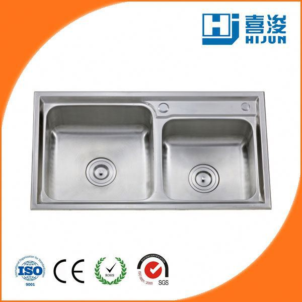 Grease Trap For Kitchen Sink Grease Trap For Kitchen Sink Suppliers And Manufacturers At Alibaba Com