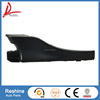 China gold manufacturer new arrival aftermarket car body kit for Dacia Logan 6001547110,6001547111