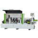 Pre Milling Edge Banding Machine For Solid Wooden Door